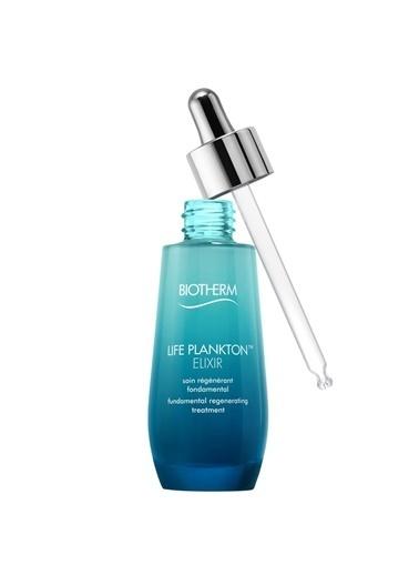 Biotherm Biotherm Life Plankton Elixir Serum 30 Ml Renksiz